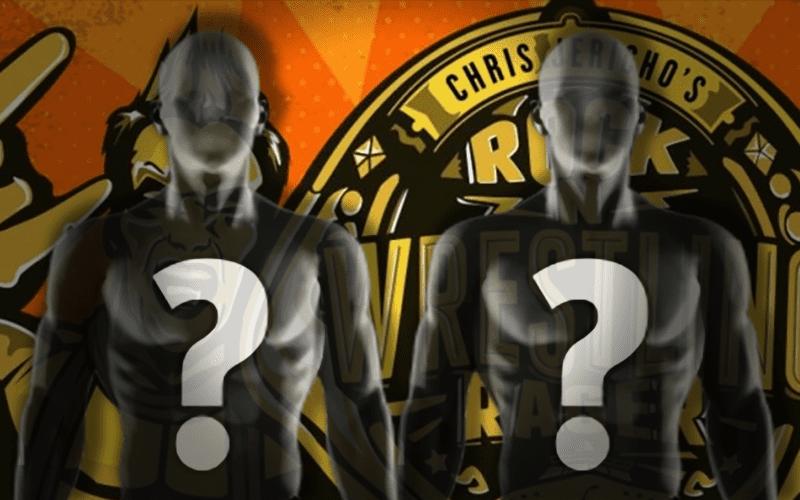 Chris-Jericho-Spoilers