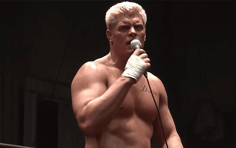 Cody-Rhodes-2018-NEWEST