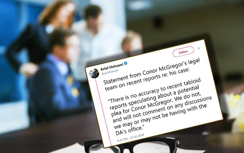 Conor-Legal-Team