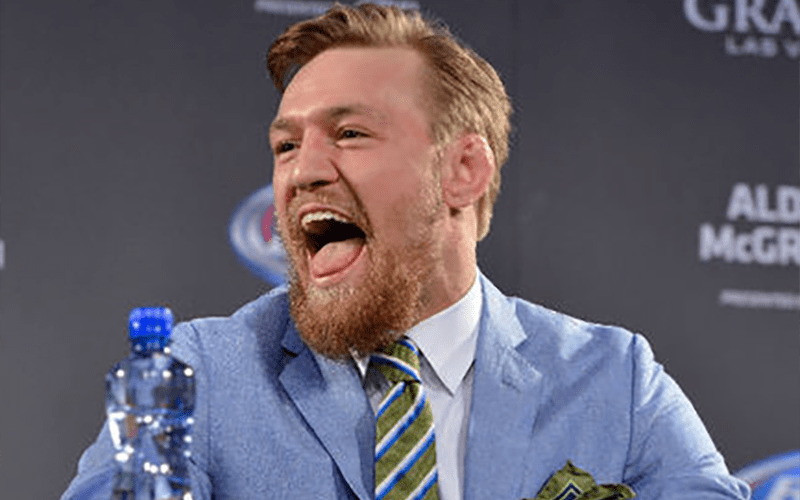 Conor-McGregor-Laughing