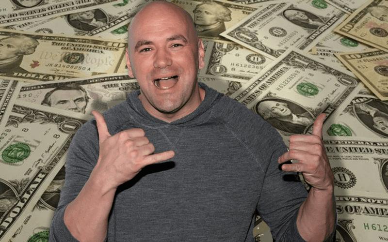 Dana-White-Money