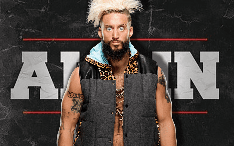 Enzo-Amore-ALL-IN