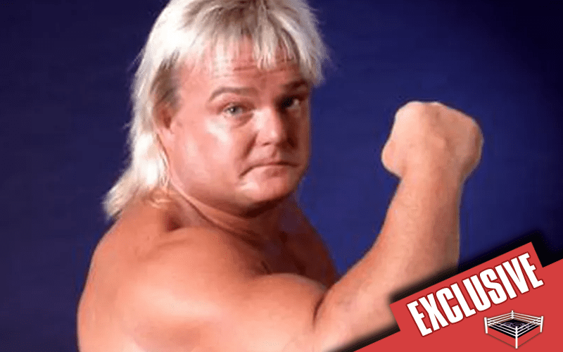 Greg-Valentine-Exclusive