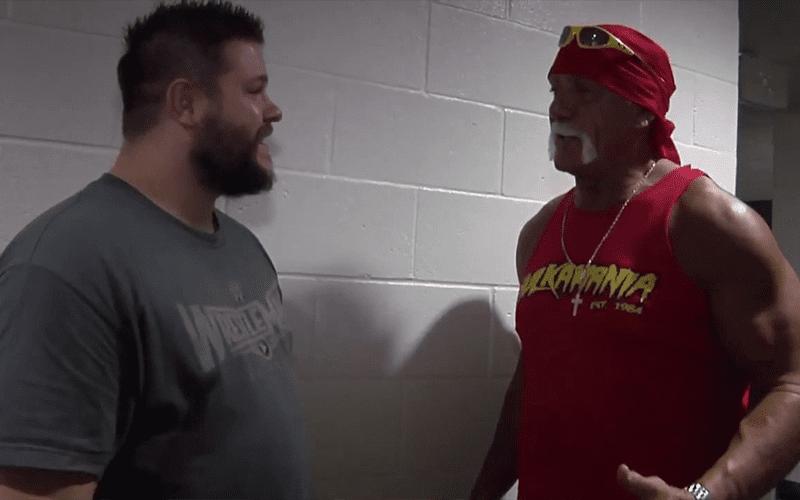 Hulk-Hogan-Backstage
