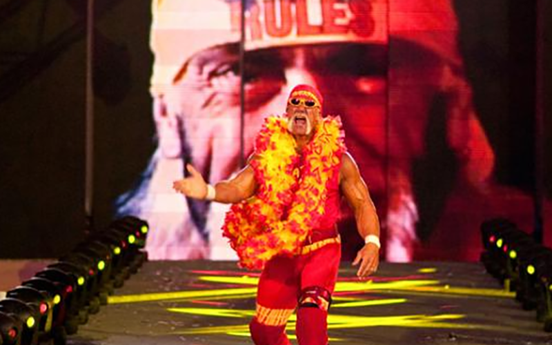 Hulk-Hogan-Entrance-2018