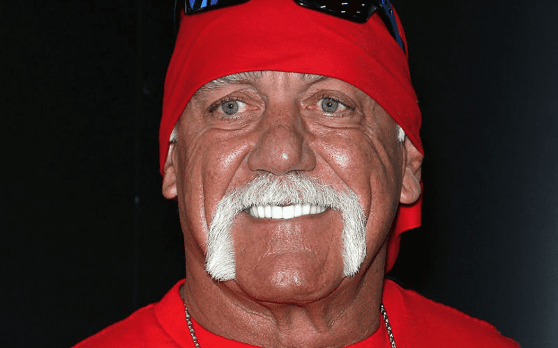 Hulk-Hogan-NEWEST-2018