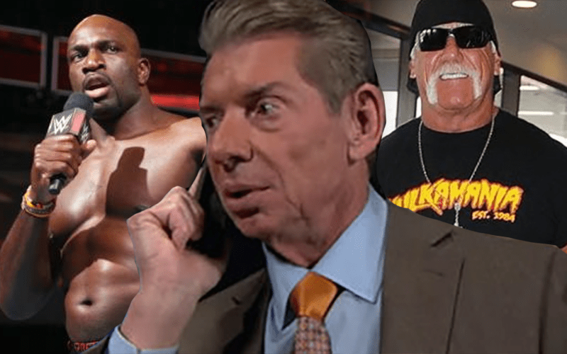 Hulk-Hogan-Vince-McMahon-Titus