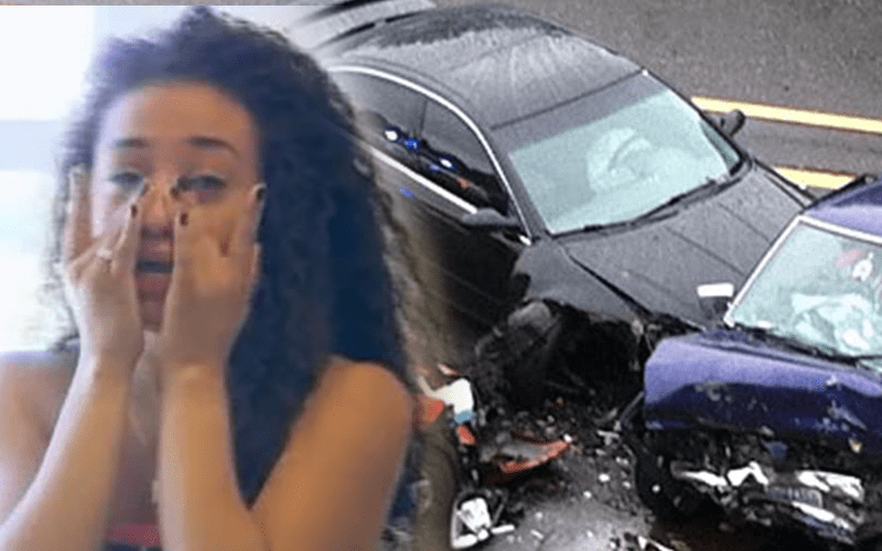 JoJo-Car-Accident