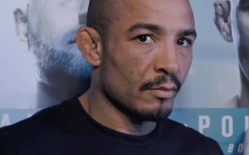 José-Aldo-Interview