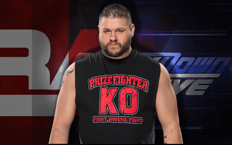 Kevin-Owens-RAW-SmackDown