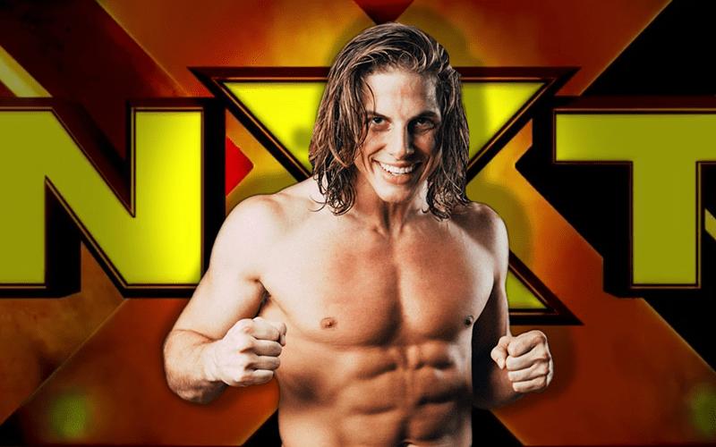 NXT-Matt-Riddle