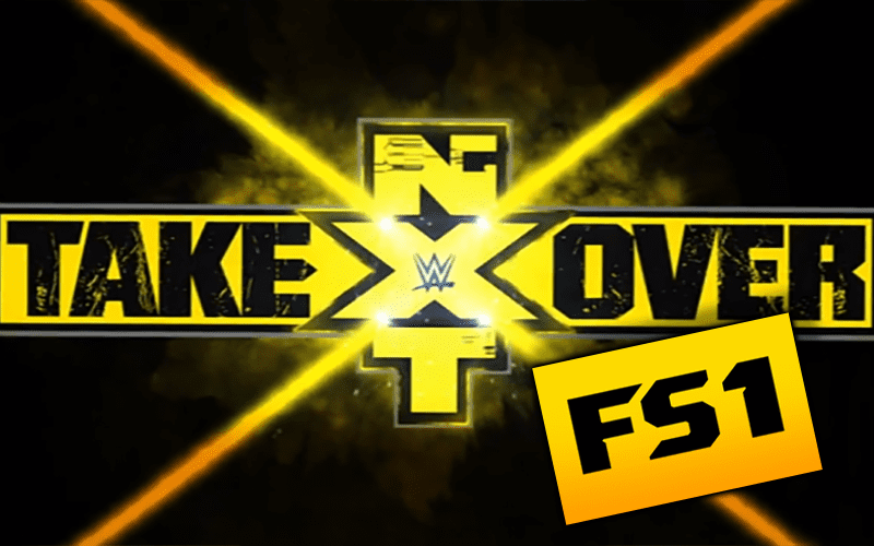 NXT-Takeover-FS1
