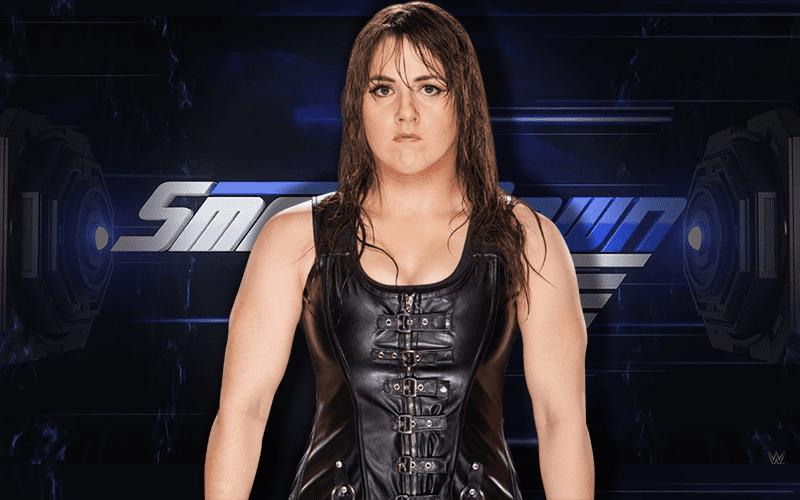Nikki-Cross-SmackDown