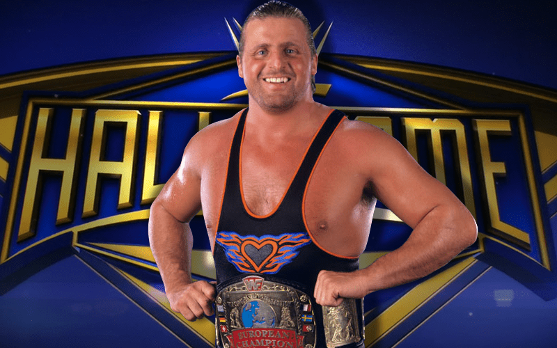 Owen-Hart-WWE-Hall-of-Fame