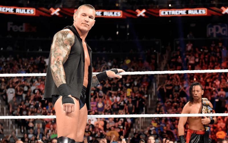 Randy-Orton-returns-extreme-rules