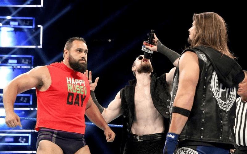 Rusev-vs-AJ-Styles