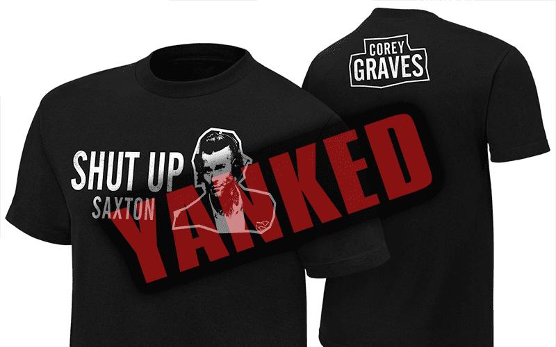 Saxton-Shirt-Yanked