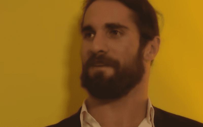 Seth-Rollins-on-Bret-Hart