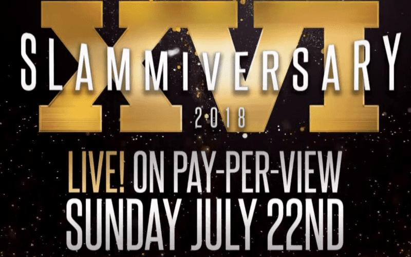 Slammiversary-2018