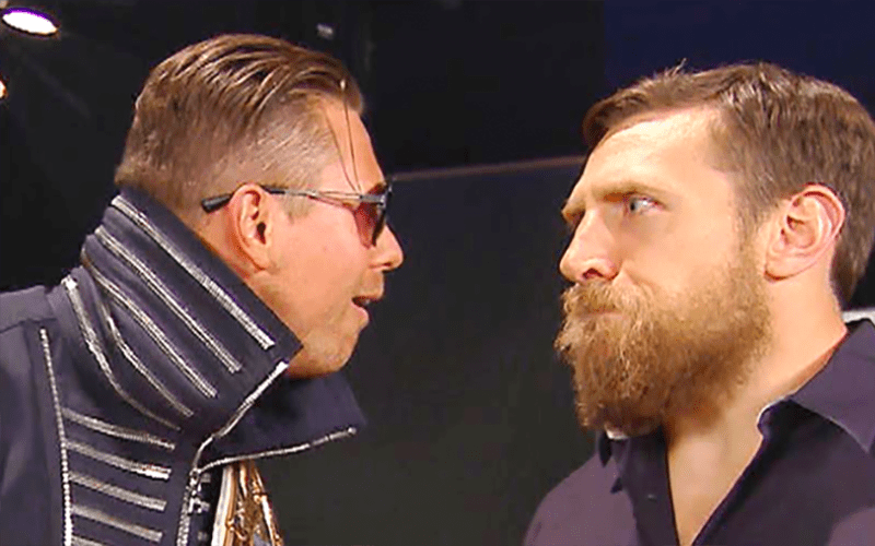 The-Miz-faceoff-with-Daniel-Bryan