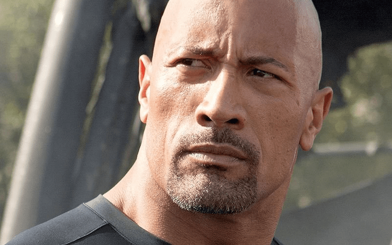 The-Rock-Fast-Furious
