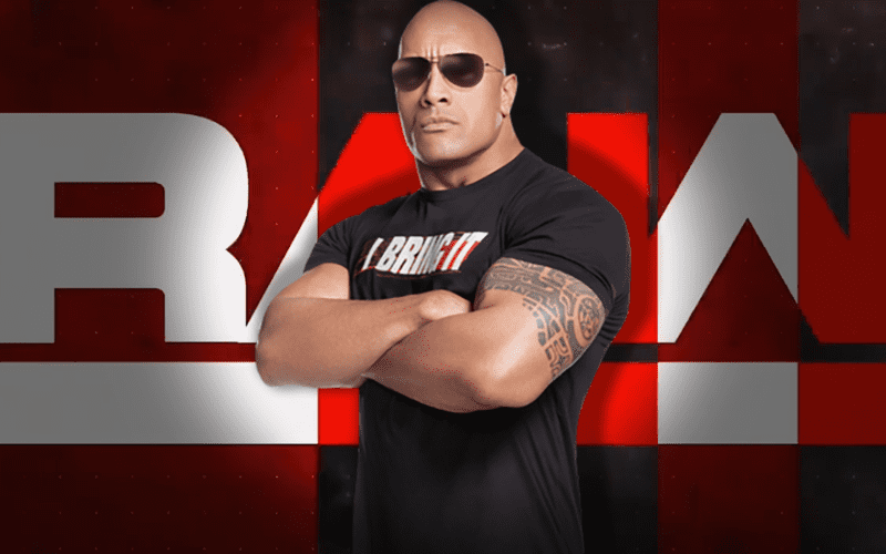 The-Rock-RAW