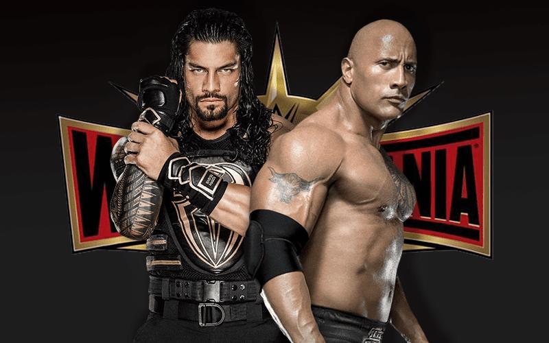 The-Rock-Roman-Reigns