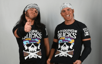 The-Young-Bucks-2018