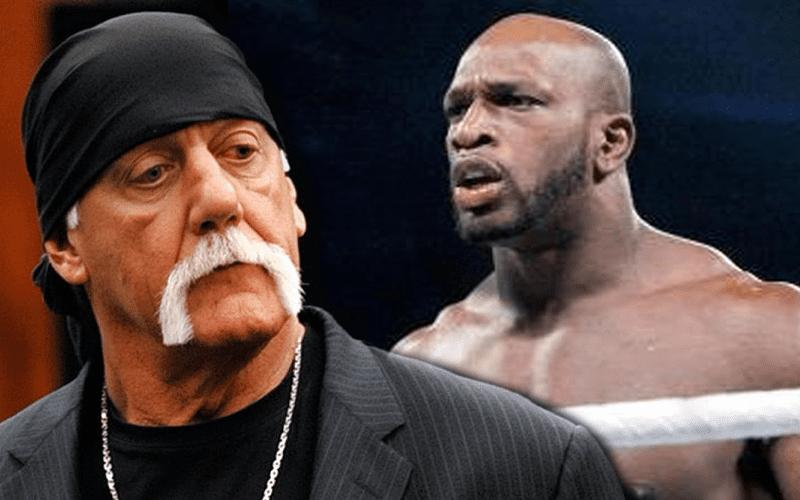 Titus-Hulk-Hogan
