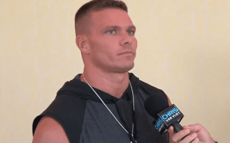 Tyson-Kidd-Interview