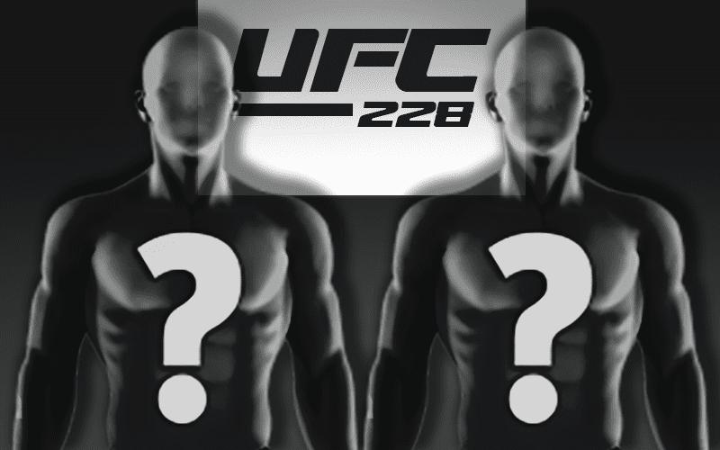 UFC-228-Spoiler