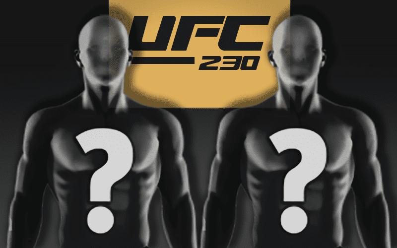 UFC-230-Spoiler
