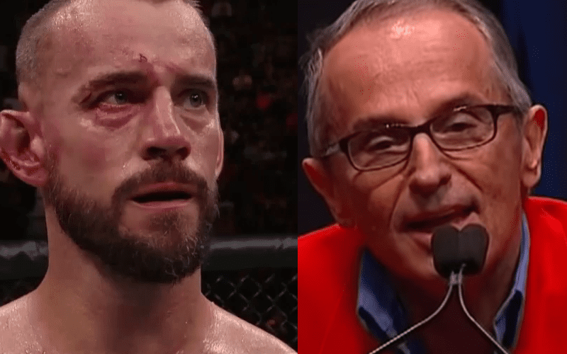 UFC-Co-Founder-Takes-Shot-at-CM-Punk's-Signing