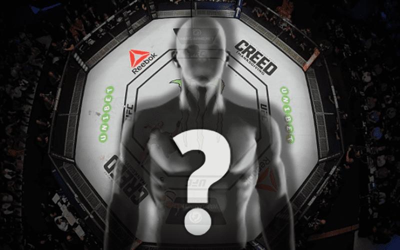UFC-MMA-Spoiler