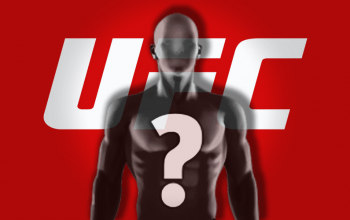UFC-Spoiler