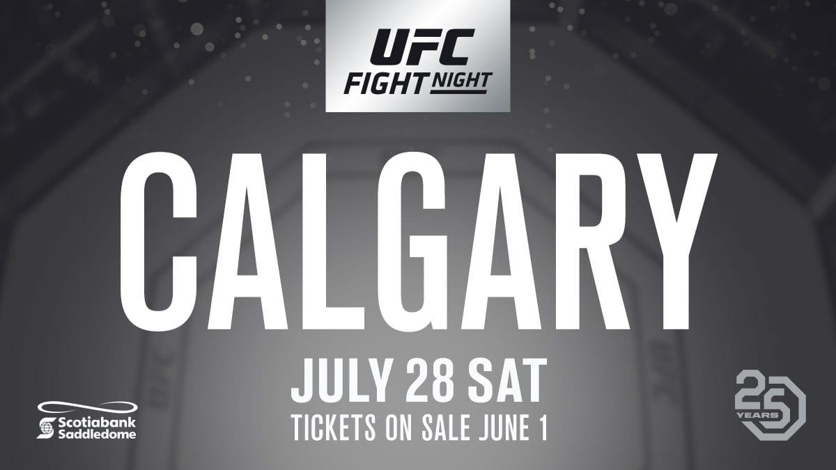 UFC_Calgary