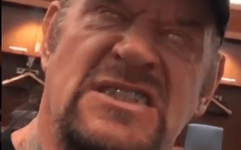 Undertaker-Eye-Roll