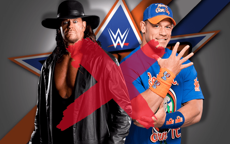 Undertaker-John-Cena-Not-a-Lock