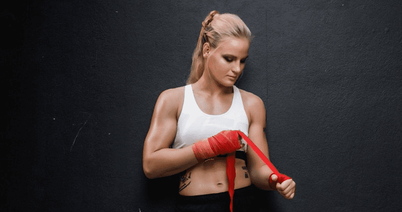 Valentina-Shevchenko-photo-shoot-banner