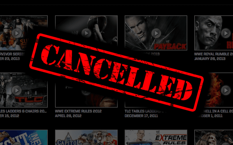 WWE-PPV-Cancelled