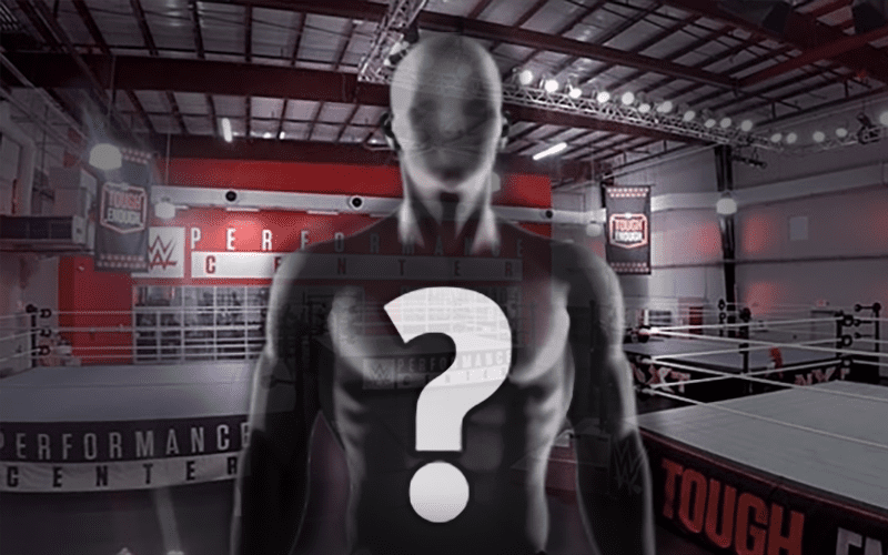 WWE-Signee-Spoiler