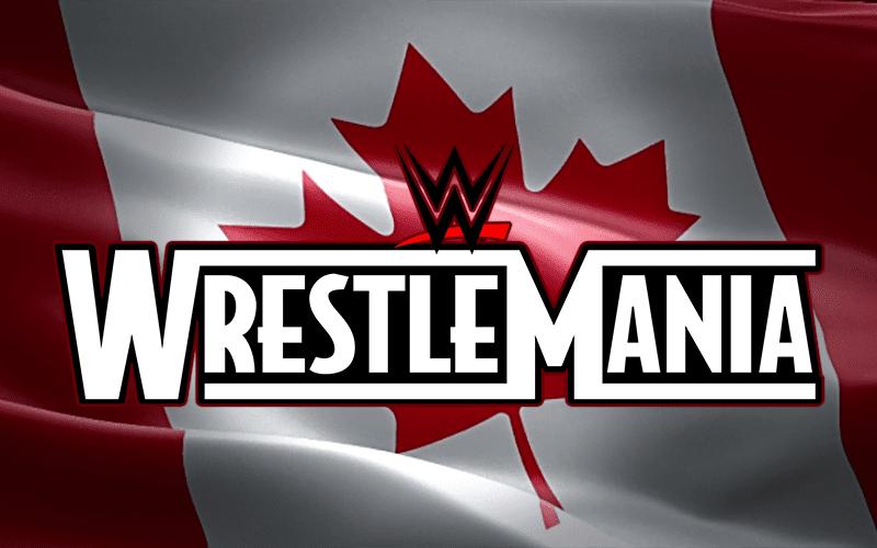 WrestleMania-Canada