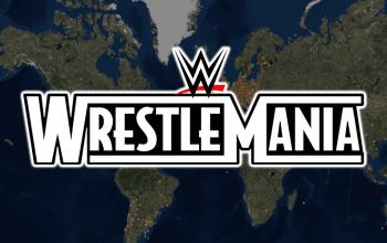 WrestleMania-Worldwide
