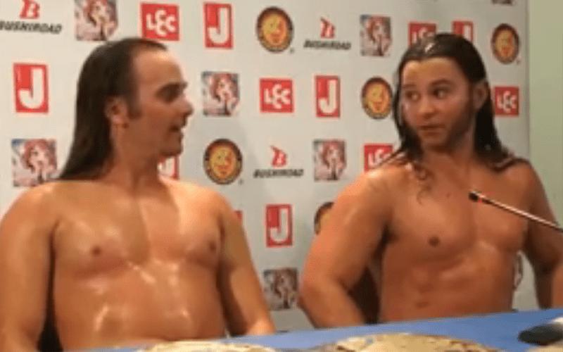 Young-Bucks-WWE-Tease
