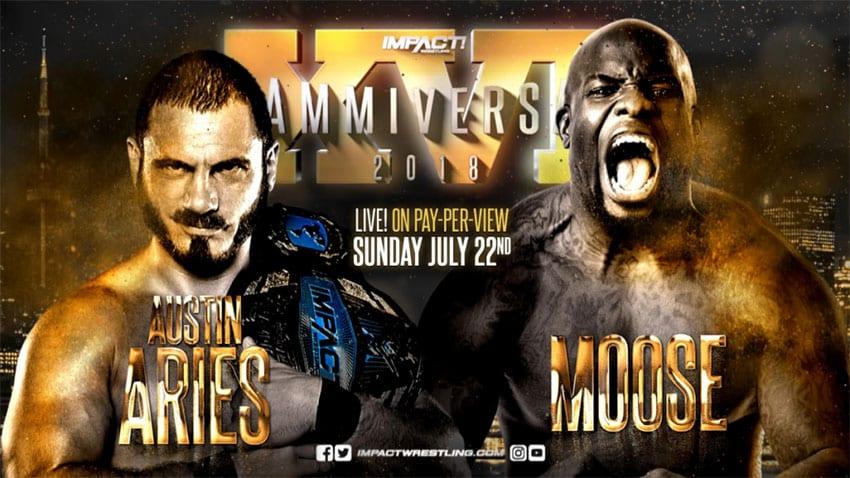 slammiversary-aries-moose-impact-world-title