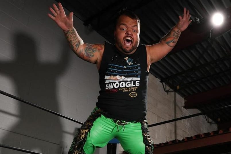 swoggle hornswoggle