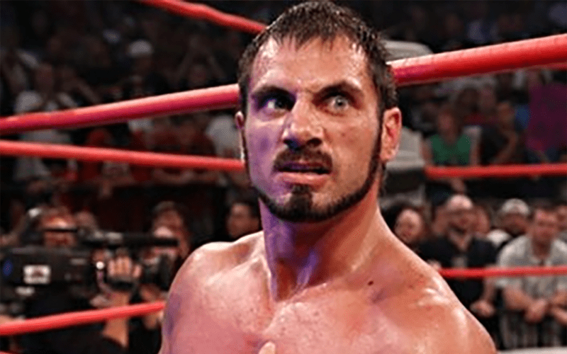 Austin-aries-Angry
