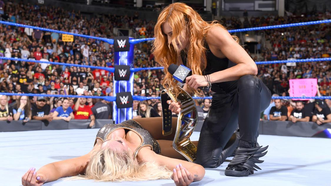 Becky-Lynch-Charlotte-Flair