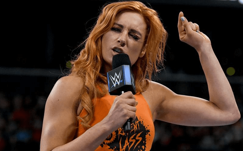 Becky-Lynch-Heel-Promo