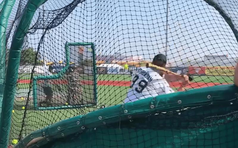 Braun-Strowman-baseball